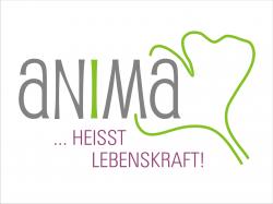 ANIMA gemeinnützige GmbH
