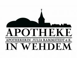 Apotheke in Wehdem