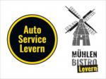 Auto Service GmbH - Mühlen Bistro Levern
