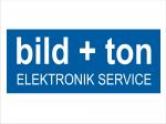 Bild+Ton Elektronik Service
