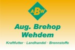 Brehop GmbH & Co. KG