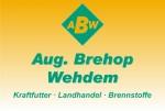 Brehop GmbH & Co. KG