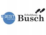 Busch KG Schuhhaus