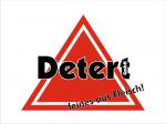 Detert GmbH Fleischerei
