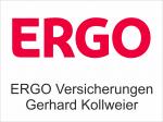 ERGO Versicherungen Gerhard Kollweier