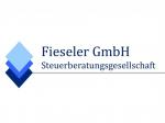 Fieseler GmbH