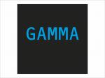 GAMMA Unternehmensgruppe