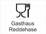 Reddehase Gasthaus