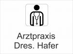 Hafer Dres Arzt-Praxis