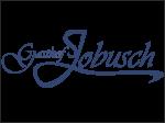 Jobusch Gasthof