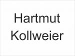 Kollweier Hartmut