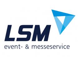 LSM GmbH