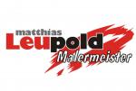Leupold Matthias Malermeister