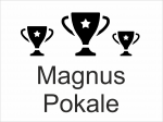 Magnus Pokale