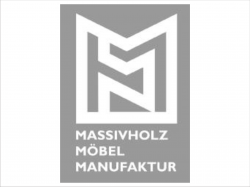Massivholz-Möbel-Manufaktur GmbH