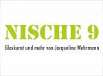 Nische 9 - Jacqueline Wehrmann