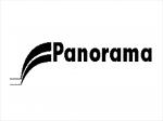 Panorama Verlags- und Werbegesellschaft