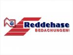 Reddehase Bedachungen GmbH