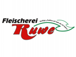 Ruwe H. e.K. Fleischwaren