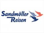 Sandmöller Reisen GmbH & Co. KG