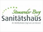 Sanitätshaus Stemweder Berg