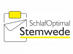 SchlafOptimal Stemwede - Astrid Petsch