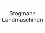 Stegmann Landmaschinen