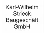 Strieck Karl-Wilhelm Baugeschäft GmbH