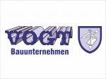 Vogt Bau GmbH
