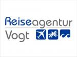 Reiseagentur Vogt