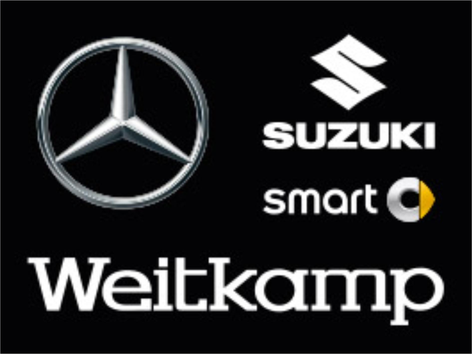 * KFZ-Mechatroniker PKW- oder Nutzfahrzeugtechnik (m/w/d)