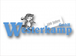 Westerkamp GmbH