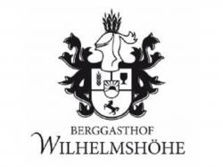 Wilhelmshöhe Berggasthof