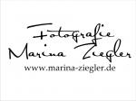 Ziegler Marina Fotografie