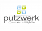 putzwerk GmbH