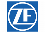 ZF Friedrichshafen AG